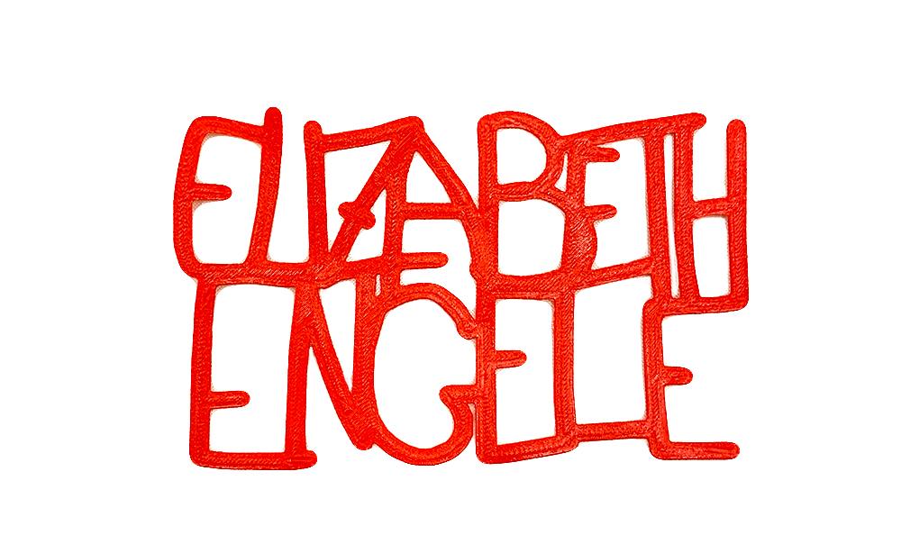 elizabethBlackburnNoBackground.jpg