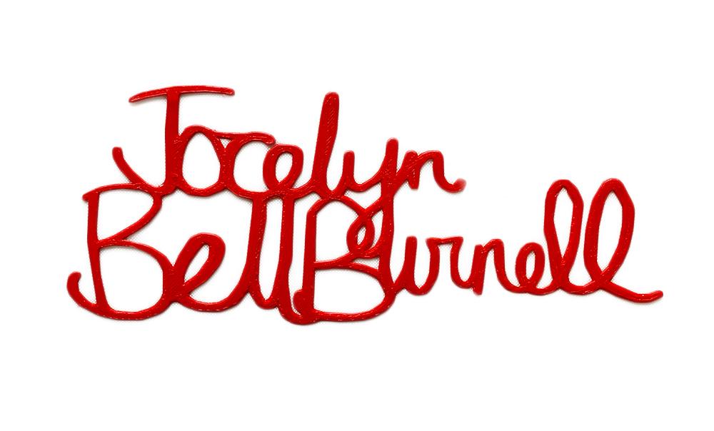 jocelynBellBurnellFixed.jpg