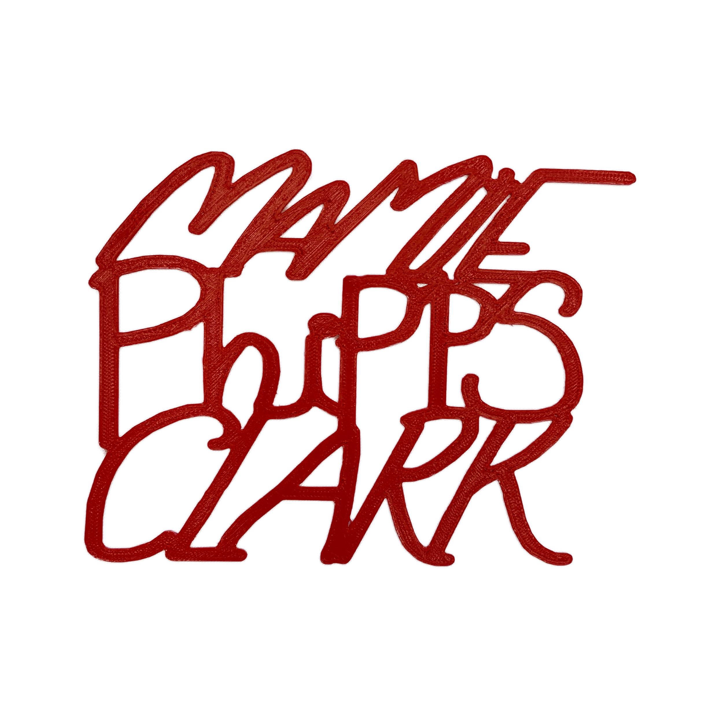 Mamie-Phipps-ClarkNoBackground.jpg
