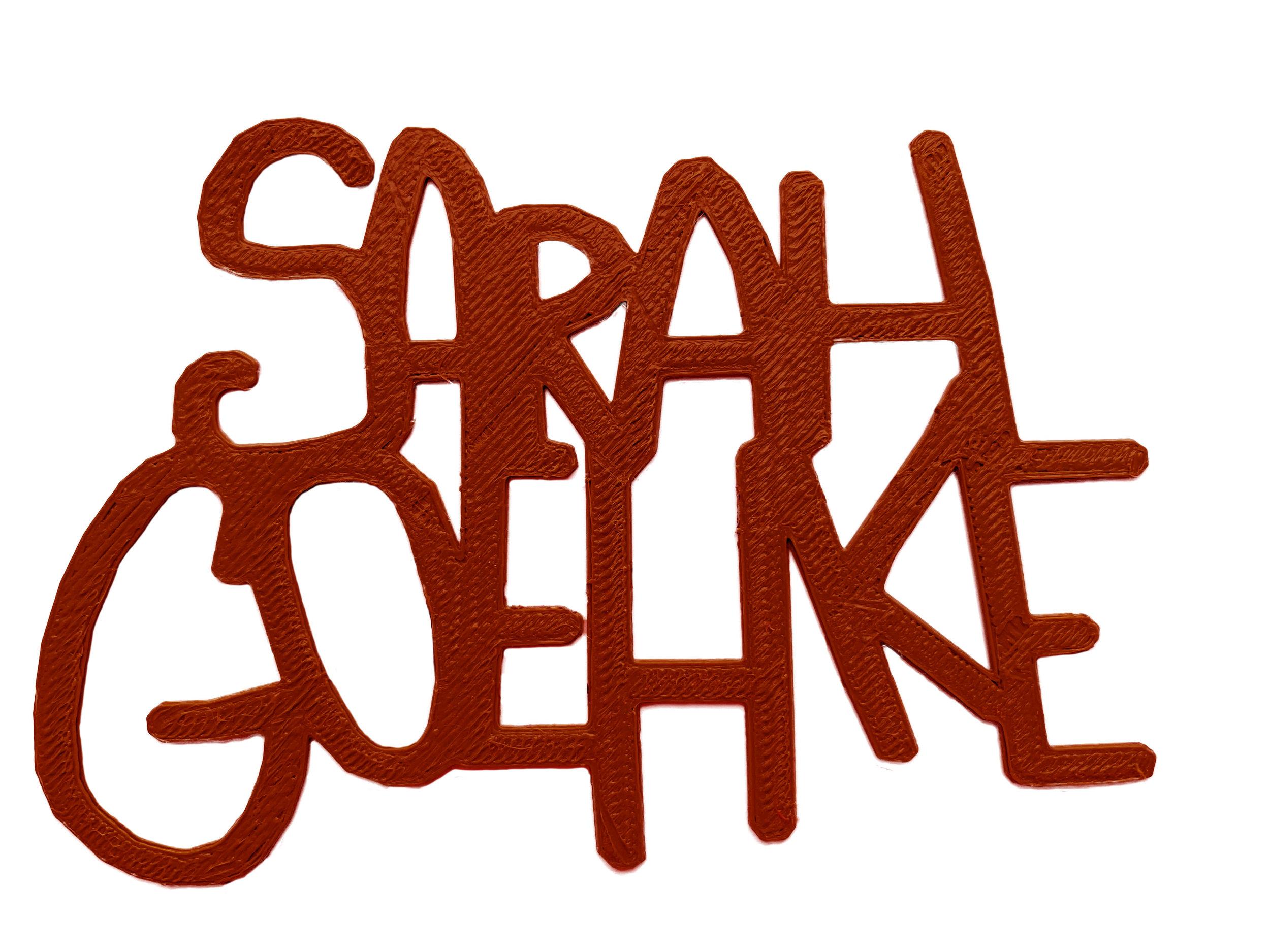 sarah goehke.jpg