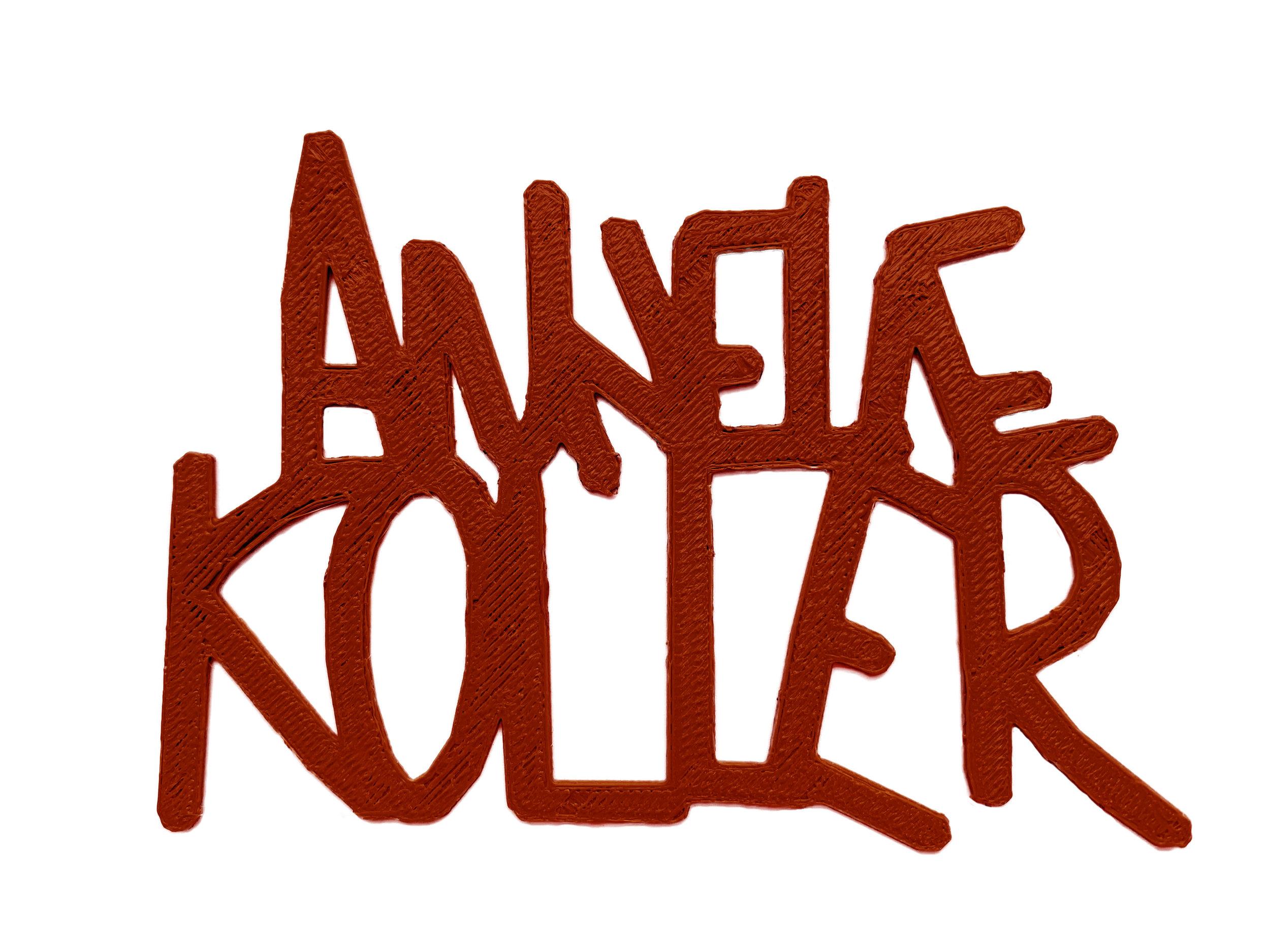 Annelie Koller.jpg