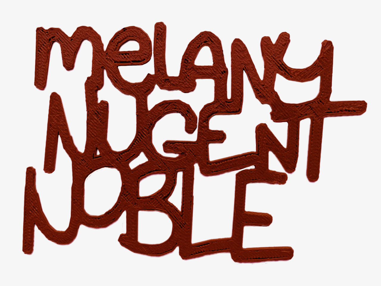 Melany Nugent Noble.jpeg