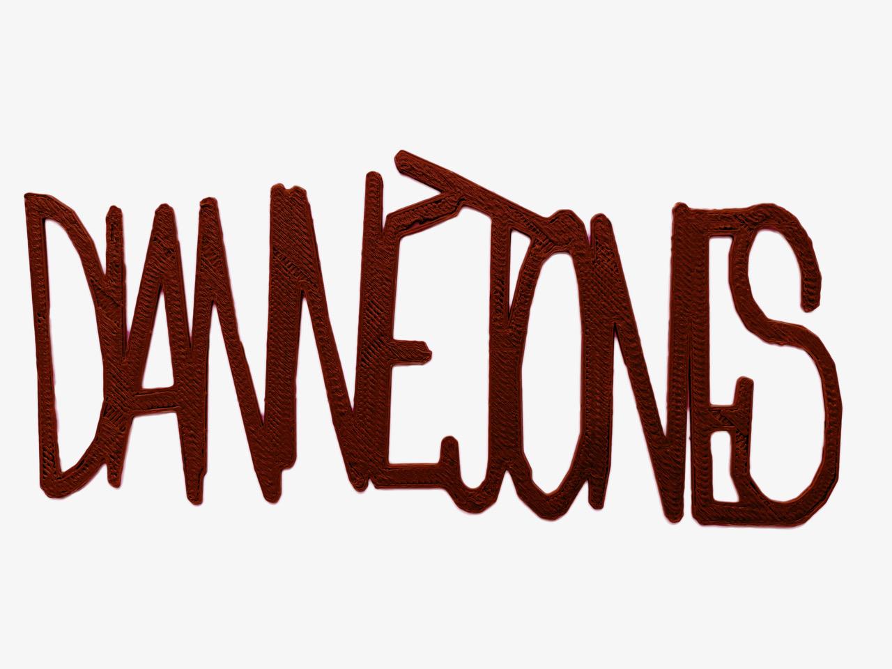 Dianne Jones.jpeg