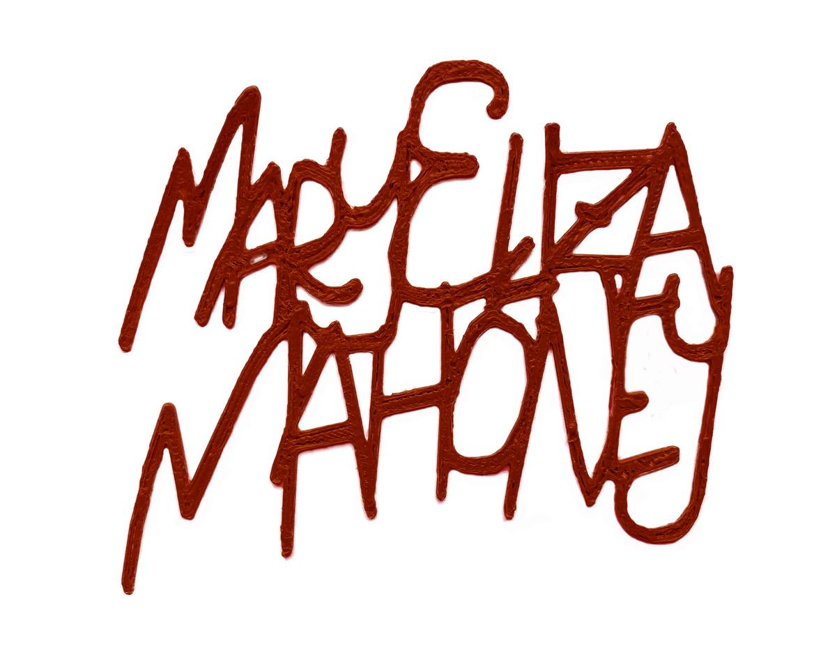 Mary Eliza Mahoney.jpeg
