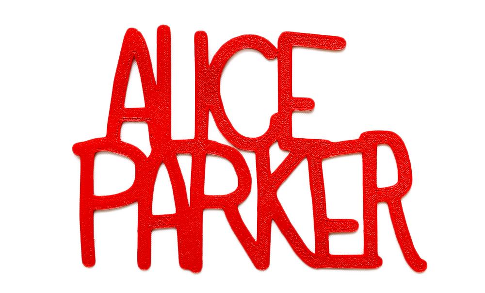 aliceParkernobackground.jpg
