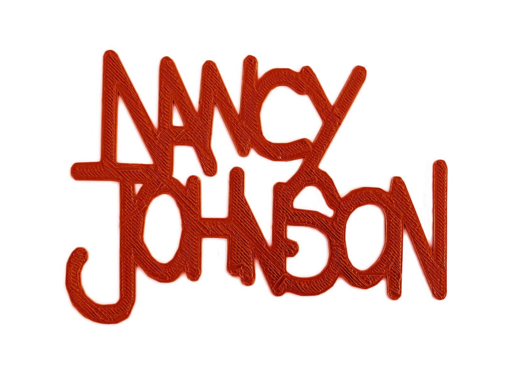 NancyJohnsonNoBackground.jpg
