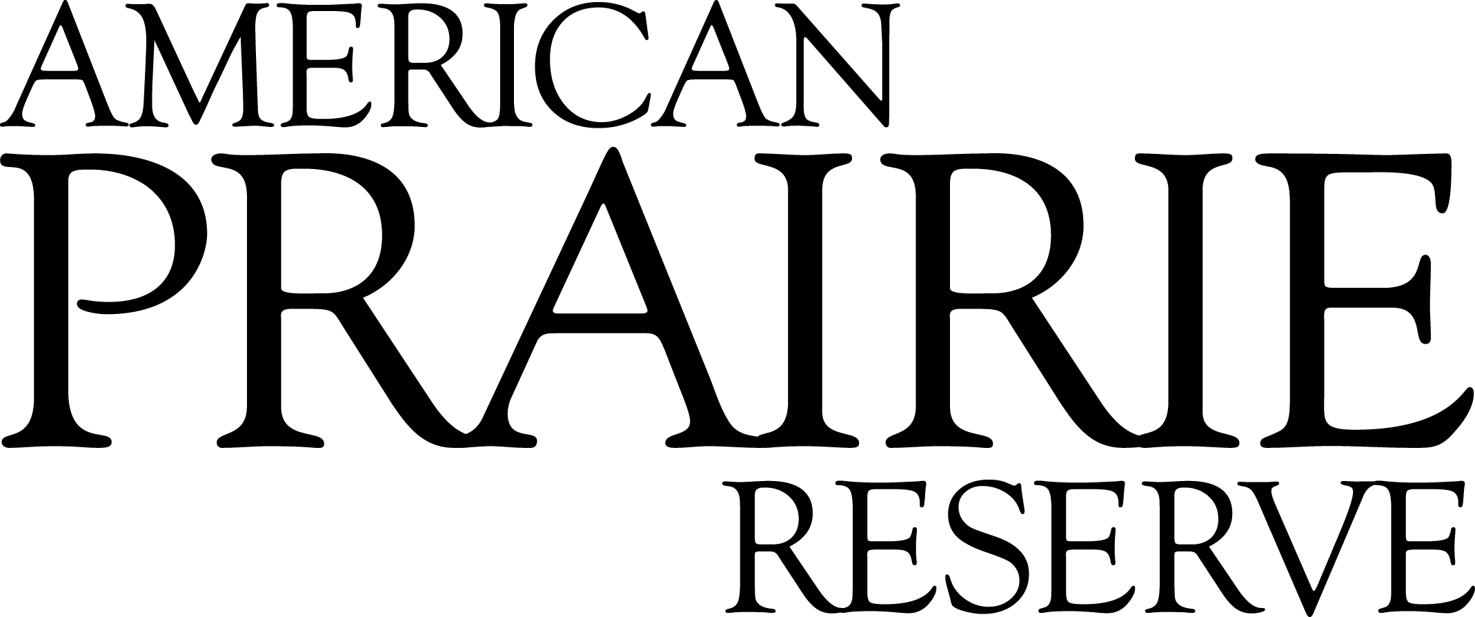 APR_wordmark_BLACK.png