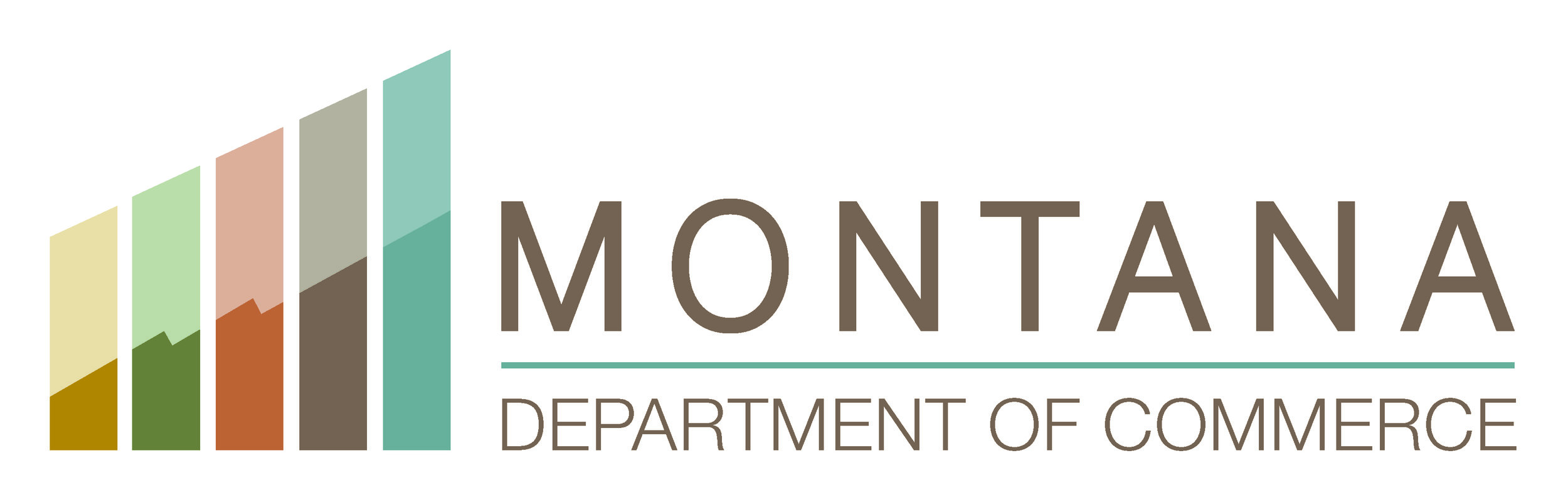 Logo_MDOC Full Color Horizontal - Copy.jpg