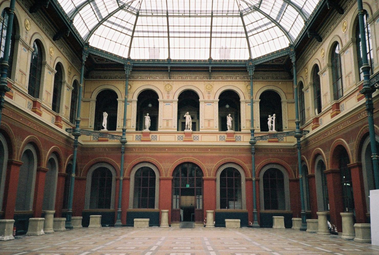 daniella-benedetti-paris-blog-6.jpg