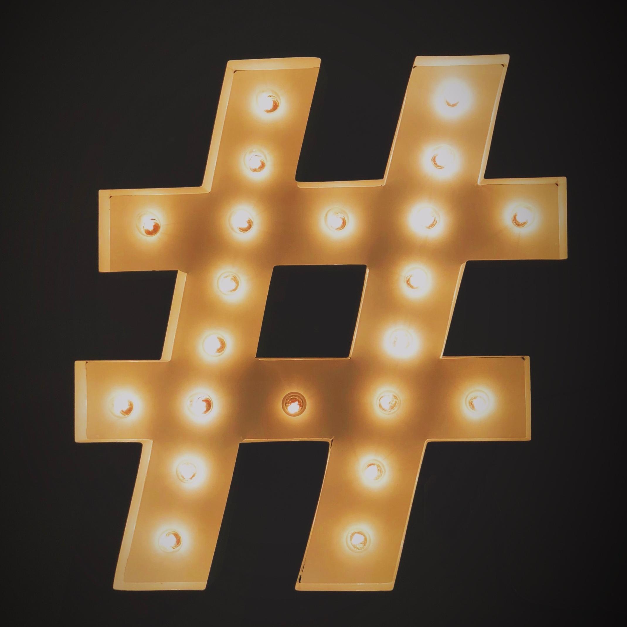 Social Media Strategy & Execution -