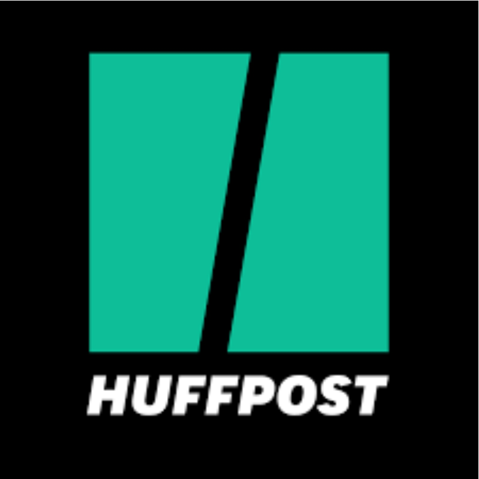 HuffPost sq.png