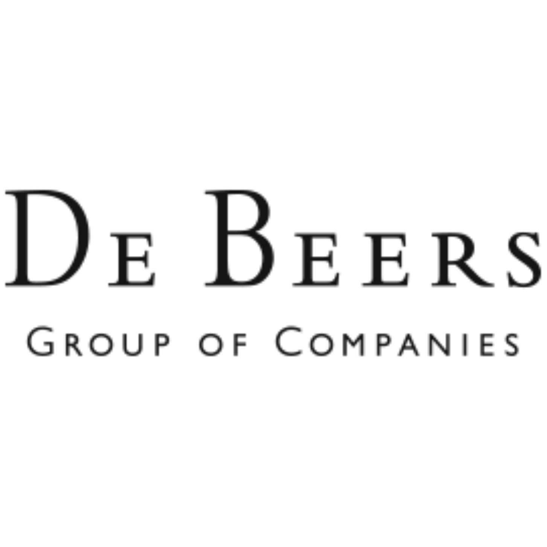 De Beers sq.png