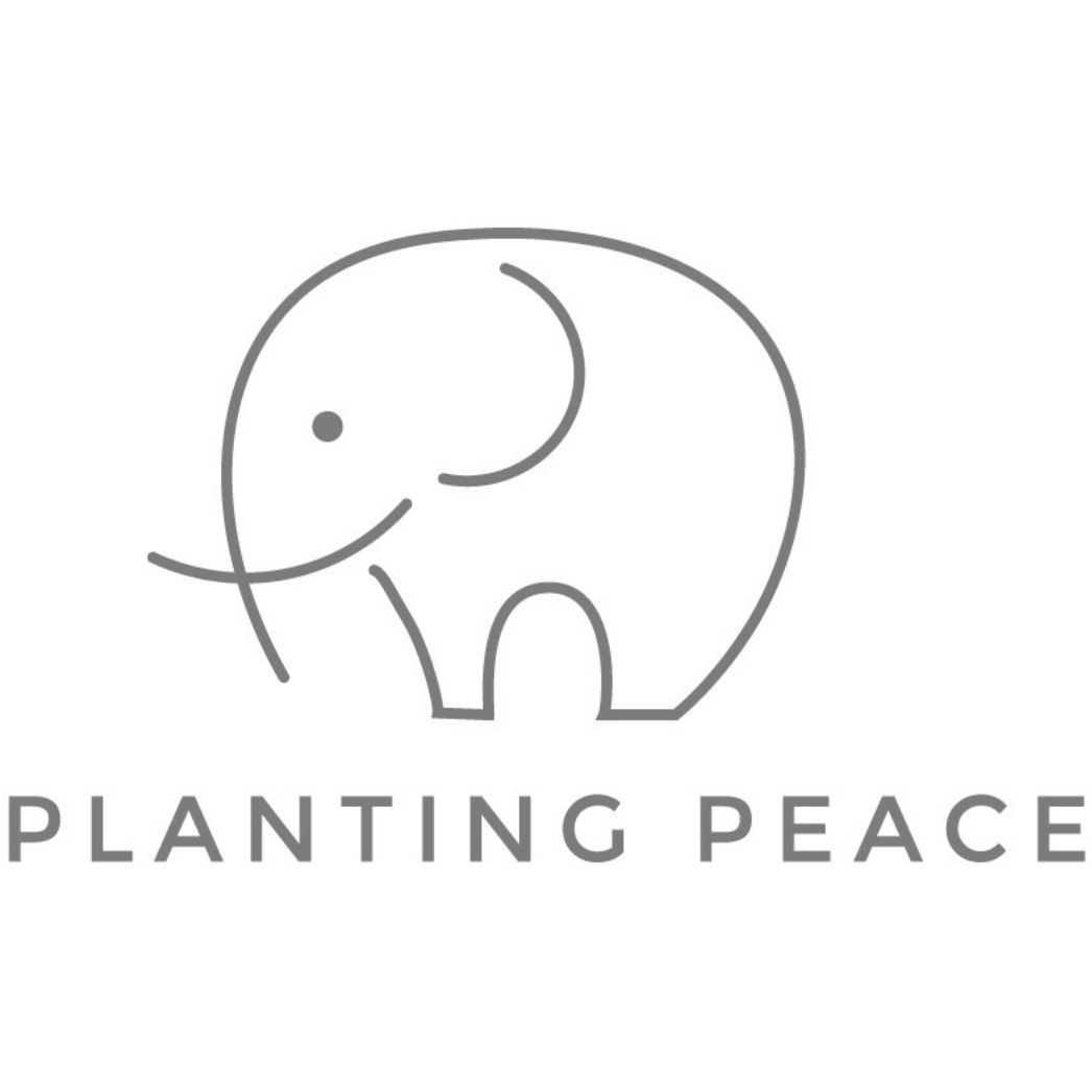 planting peace sq.png