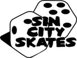 sin-city-skates-logo.jpg