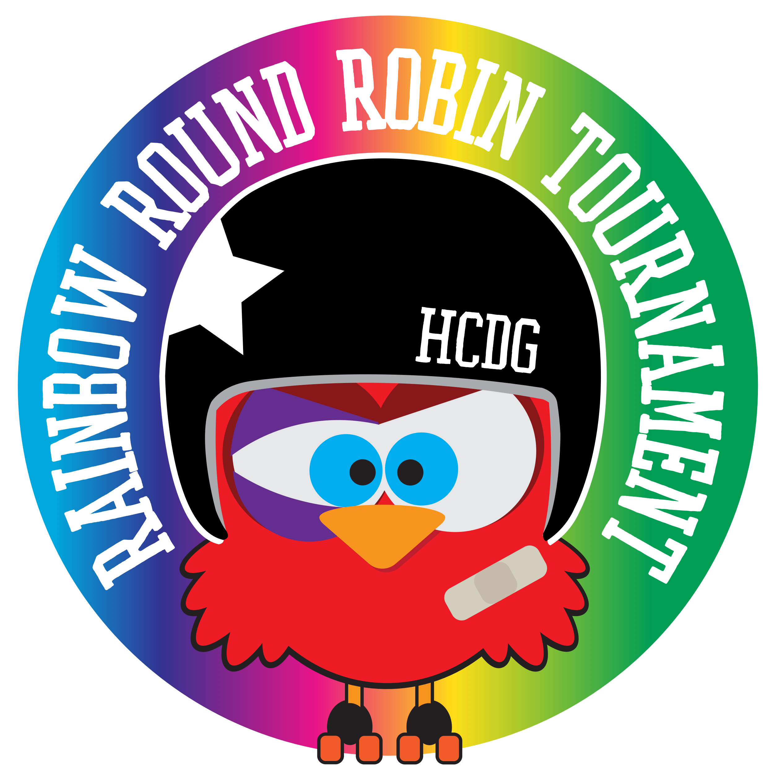 RRR Logo High Res.png