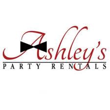 ashleys party rentals logo.jpg