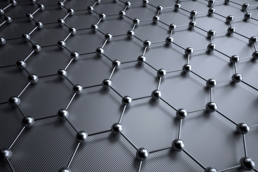 graphene-molecular-grid-atomic-structure_shutterstock_1052481413-1068x601.jpg