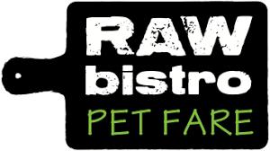 rawbistro.png