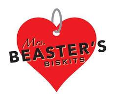 msbeasters.jpg