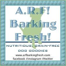 arfbarkingfresh.jpg