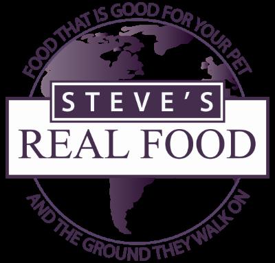 SRF-Logo.png