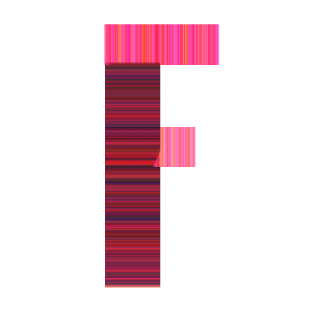F0284.png