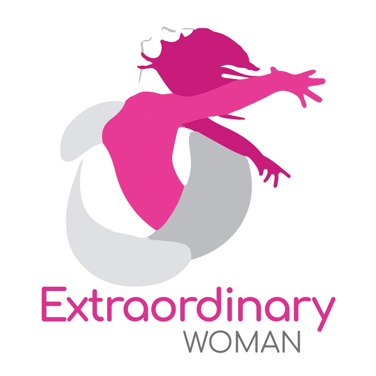 ExtraordinaryWoman_EN.png