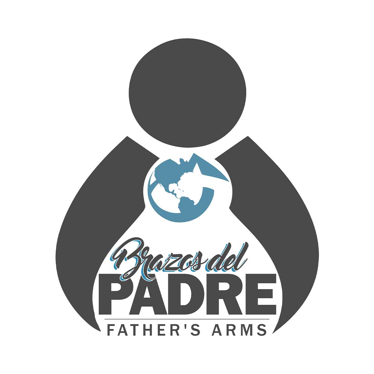 Father'sArms.jpg