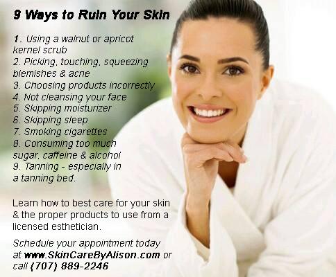 9-ways-to-ruin-your-skin.jpg