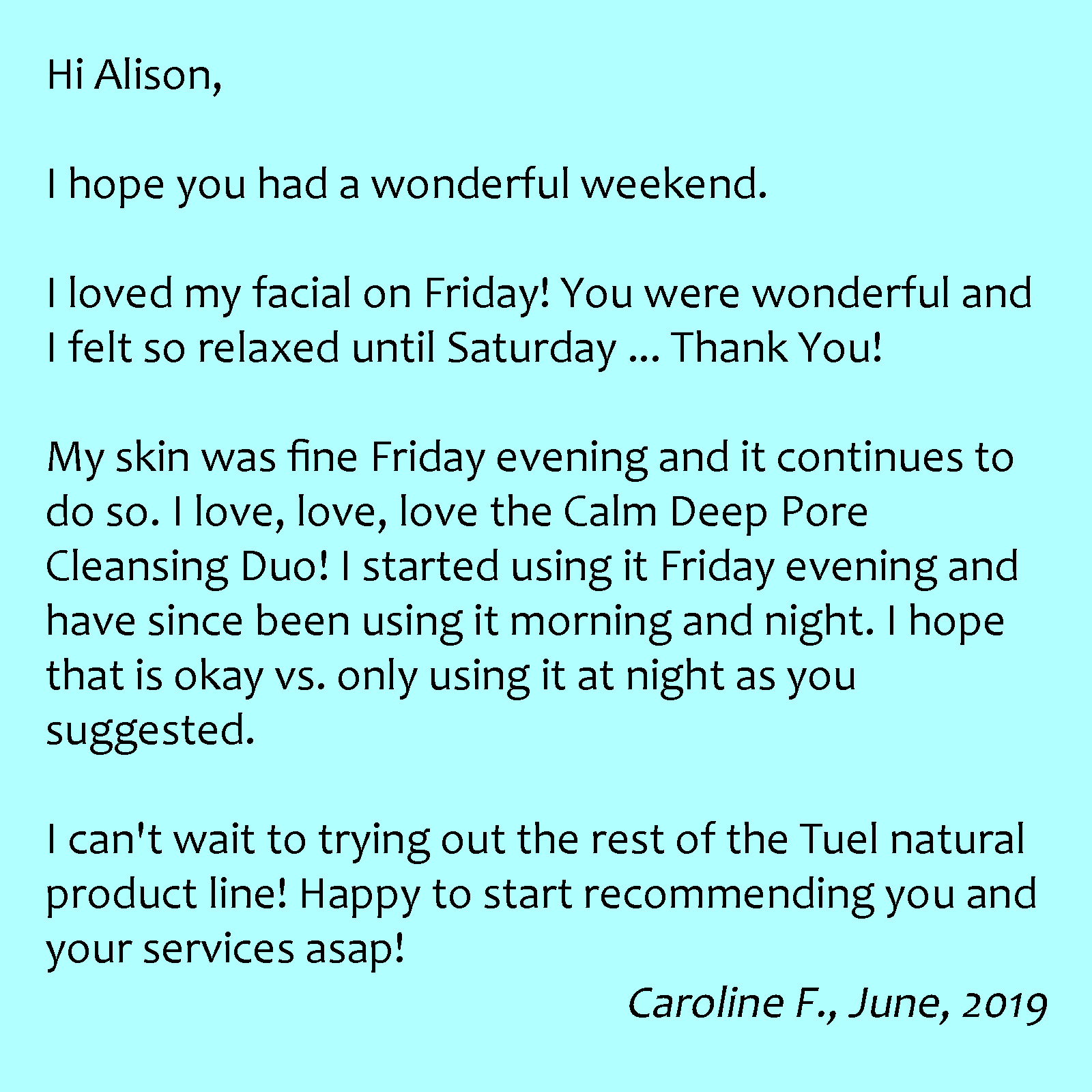 Kudos-Caroline-F-June-2019.jpg