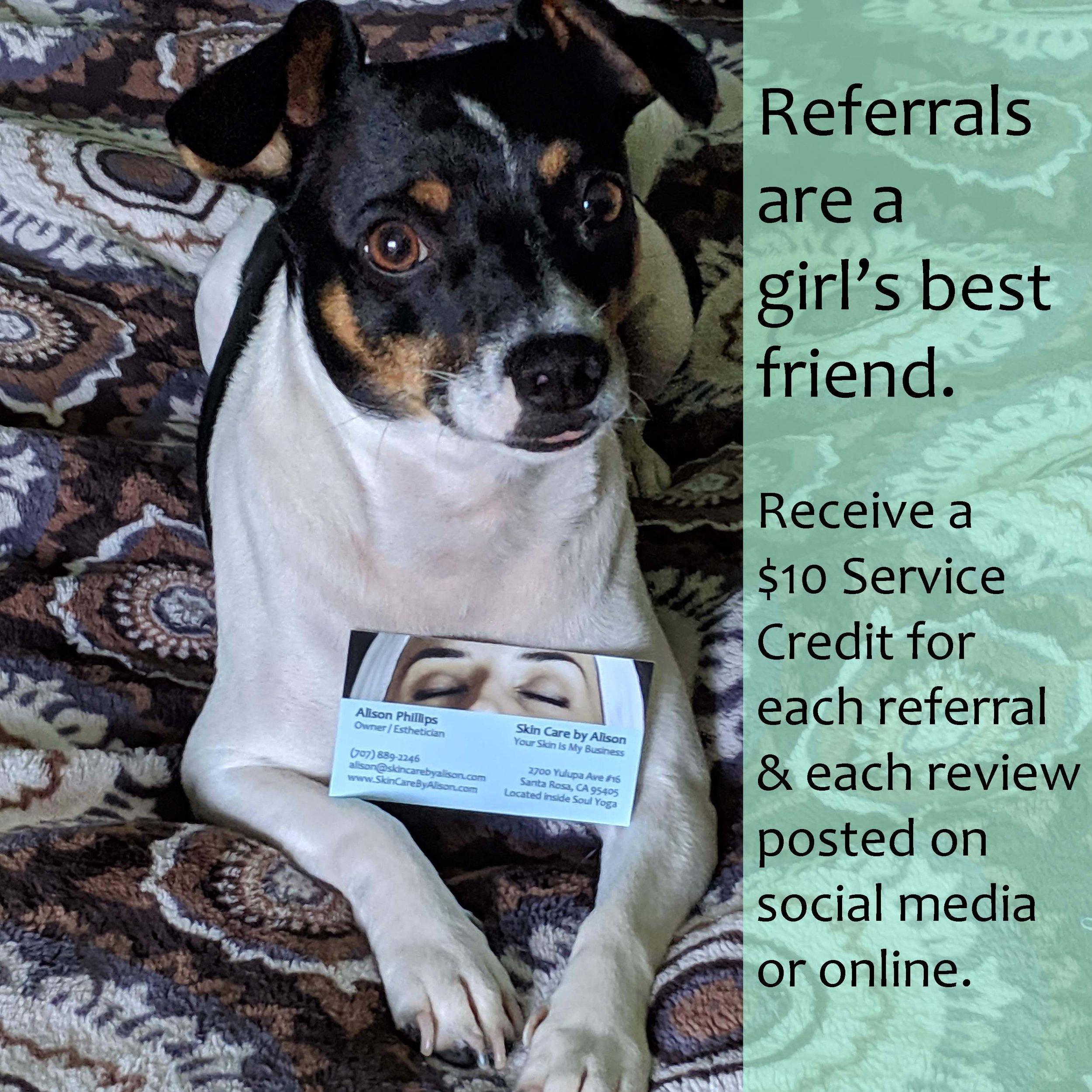 Referral post.jpg