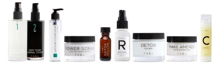Clear Skin Program.jpg