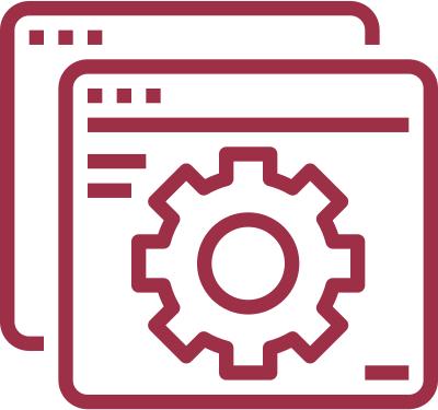 sales-tools.png