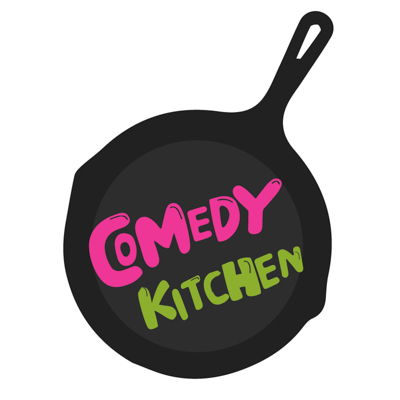 Welcome to Comedy Kitchen - Comedy Kitchen is my YouTube channel, where I combine recipes, food coaching resources, and more with a hearty dose of comedy. If you really want to make sustainable life changes, you need to have a little fun right?! Watch the channel trailer below to learn more!
