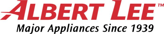 Albert-Lee-logo-696x148.png