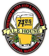 74th_logo.png