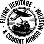 FHCAM_Logo_RGB_Primary_Black-150x150.png