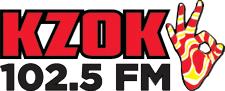 KZOK-FM-logo.png
