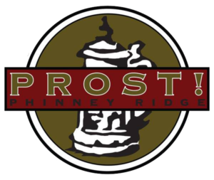 prostphinney-300x253.png