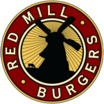 Red-Mill-Burgers-logo-150x150.png