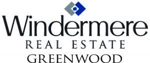 WRE-Greenwood-logo-300x126.jpg