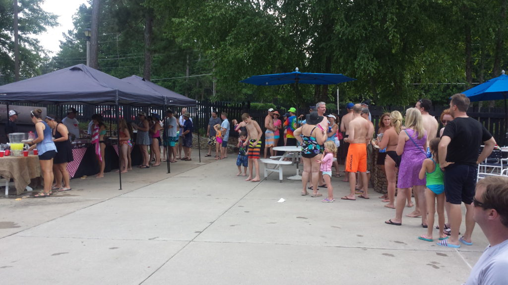 poolparty7.jpg