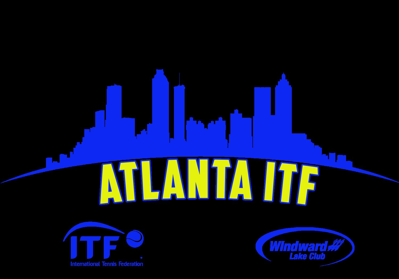 Atlanata ITF - October 18th - October 28th