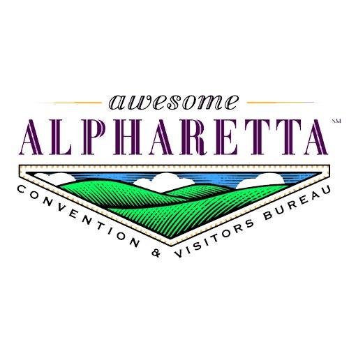 alpharetta-convention-bureau.png
