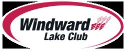 Windward logo.png
