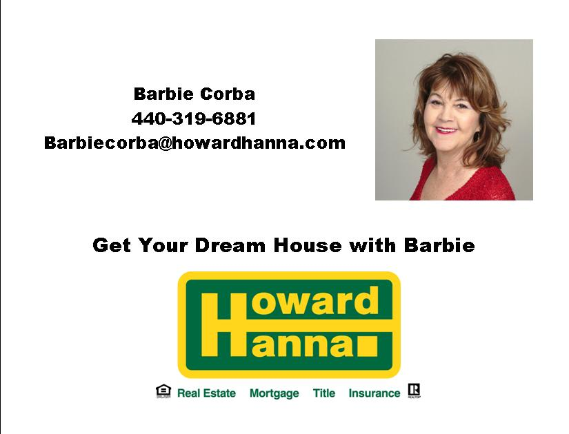 Barbie Corba ad.jpg