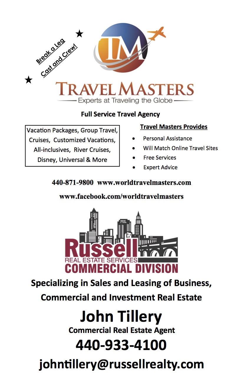 Tillery - travel masters russell real estate ad chitty chitty.jpg