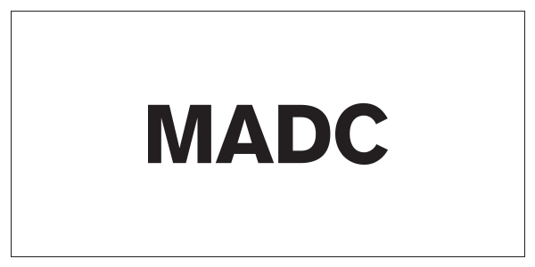 l-madc.png