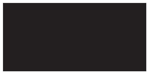 l-ulacit.png