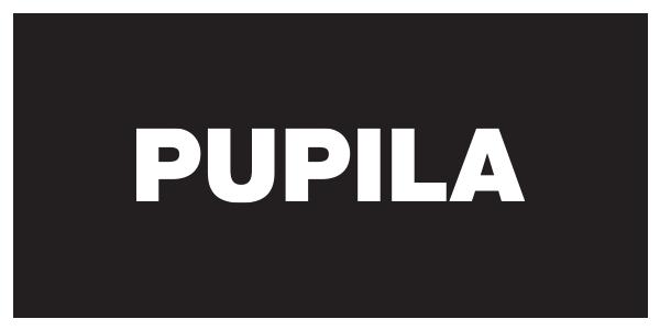 l-pupila.png